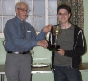 agm-prize-giving-2013-0602