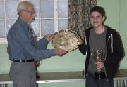 agm-prize-giving-2013-0603