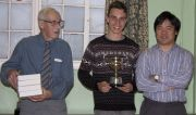 agm-prize-giving-2013-0604