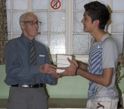 agm-prize-giving-2013-0607