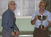 agm-prize-giving-2013-0609