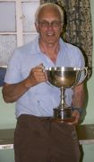 agm-prize-giving-2013-0610